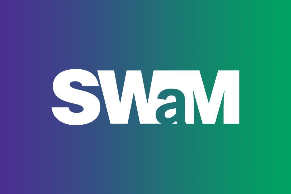 PEG Receives SWaM Certification in Virginia