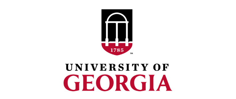PEG Teams Up with WSP USA for the University of Georgia IDIQ