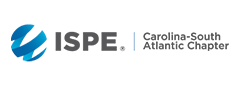 35 North is Involved with ISPE