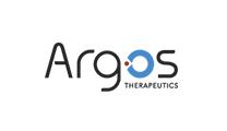 35 North Provides Services for Argos Therapeutics