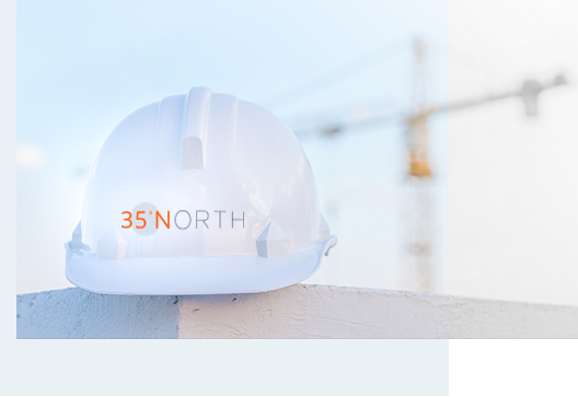 35 North Careers