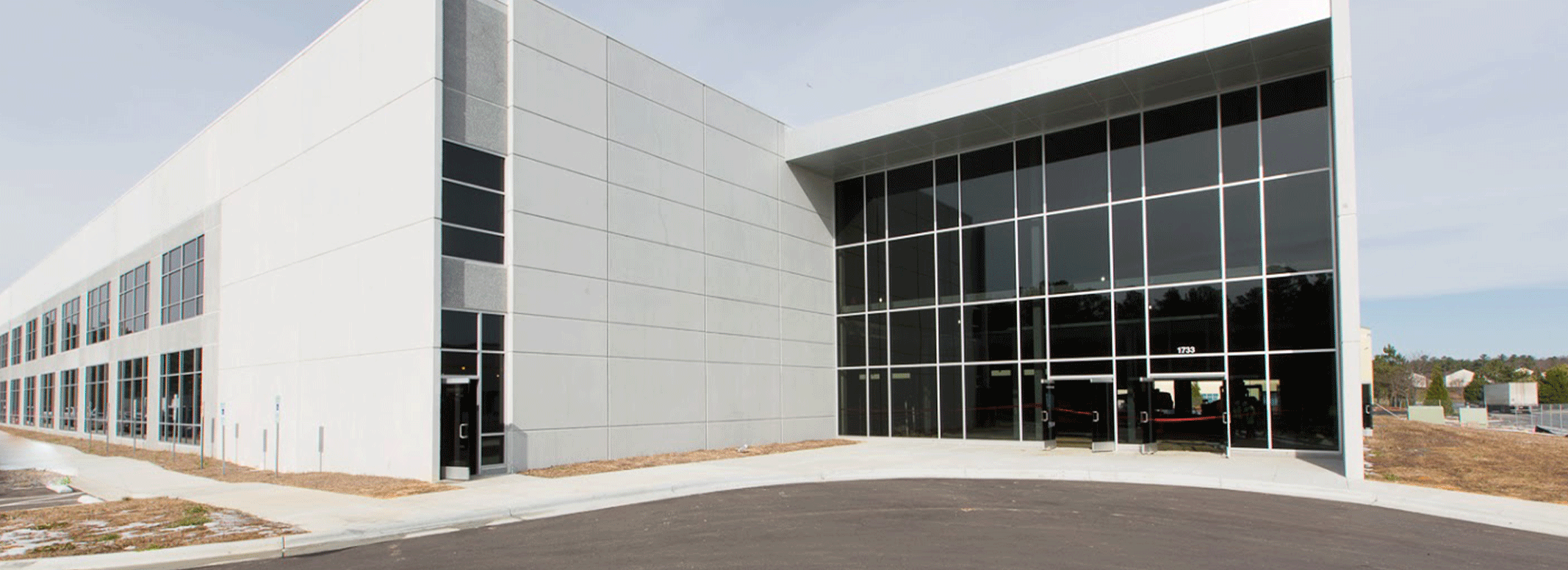 35 North Provides Construction Management Services to Argos Therapeutics' Bio-Manufacturing Facility in Durham, NC