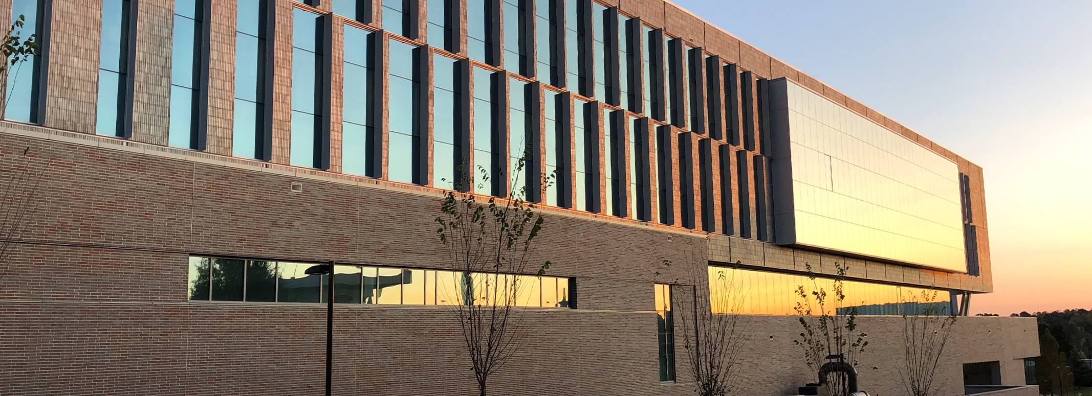 35 North Provides Cost Estimating Services for NC State University's Fitts-Woolard Hall Engineering Building