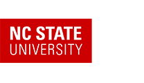 NC State University Project Page