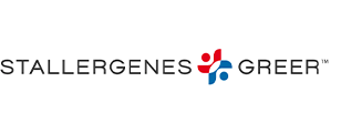 Stallergenes Greer Project Page