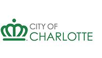 City of Charlotte