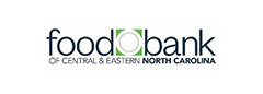 Food Bank of Central and Eastern NC (260x86)