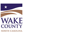 Wake County Parks Recreation and Open Spaces