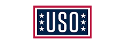 35 North Supports the USO