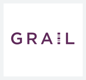 GRAIL Receives Certificate of Occupancy Early at RTP Site