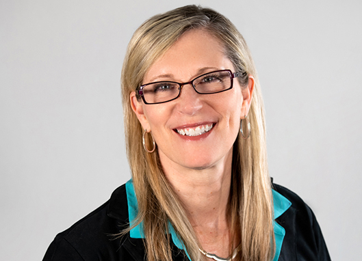35 North Director of Marketing Ashley Chisholm